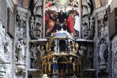 Martorana-Presbiterio-barocco