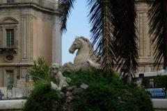 Cavalluccio-marino-Ignazio-Marabitti