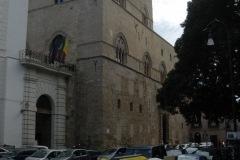 Plazzo-Chiaramonte