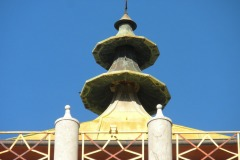 Palazzina-Cinese-pagoda