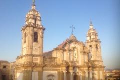 Chiesa-di-San-Domenico