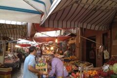 Mercato-del-Capo-3
