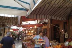 Mercato-del-Capo-4