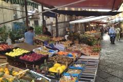Mercato-del-Capo-6