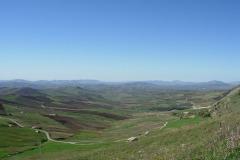 Vista-dal-Monte-Iato