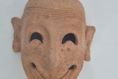 Mozia-Museo-Maschera-di-demone