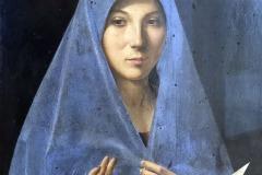 Annunziata-di-Antonello-da-Messina