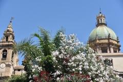 Chiesa-di-SantIgnazio-allOlivella
