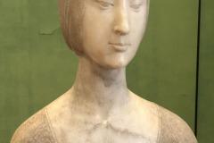 Francesco-Laurana-Eleonoora-dAragona-1