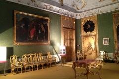 Palazzo-Villafranca-1