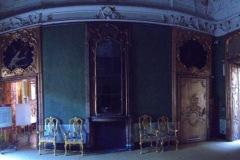 Palazzo-Villafranca-2