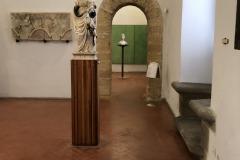 Palazzo-Abatellis-2