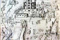 Cuba-disegno-del-XVI-secolo