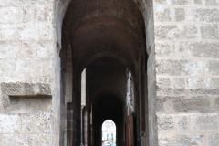 Palazzo-della-Zisa-3