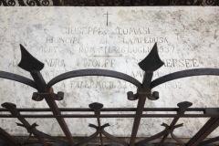 Tomba-di-Tomasi-di-Lampedusa