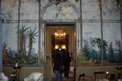 Villa-Malfitano-Giardno-dinverno