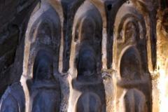 Zisa-muqarnas-1