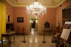 Palazzo-Mirto-1