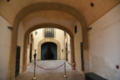 Palazzo-Mirto-copia