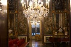 Palazzo-Mirto-salone-del-trono