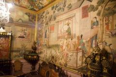 Palazzo-Mirto-salottino-cinese