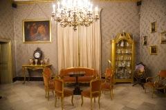 Palazzo-Mirto-salottino-rosa
