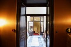 Palazzo-Mirto
