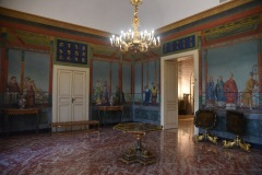 Palazzo-Reale-Sala-Cincese