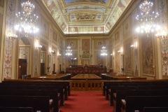 Palazzo-Reale-Sala-Ercole