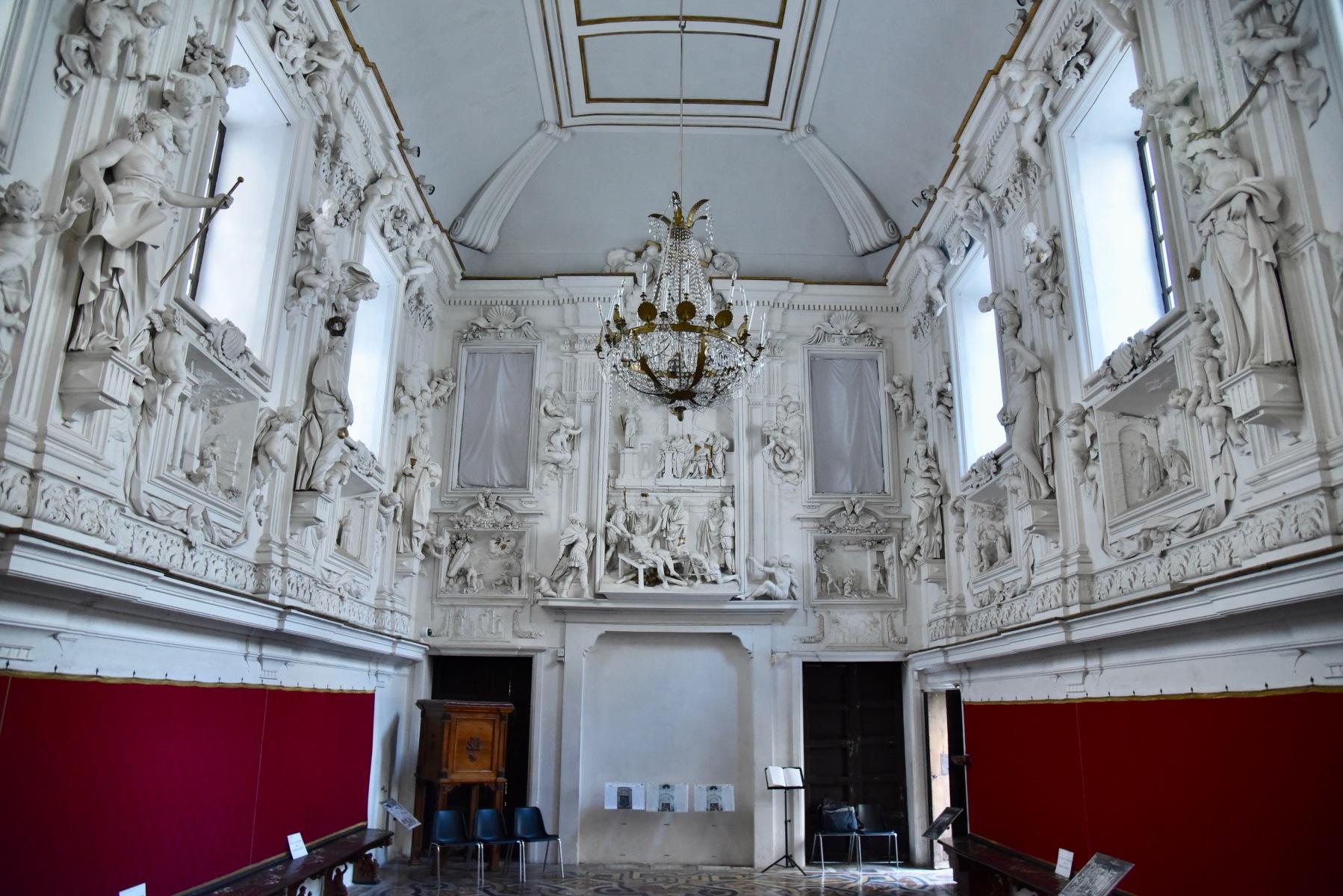 Oratorio-San-Lorenzo-2