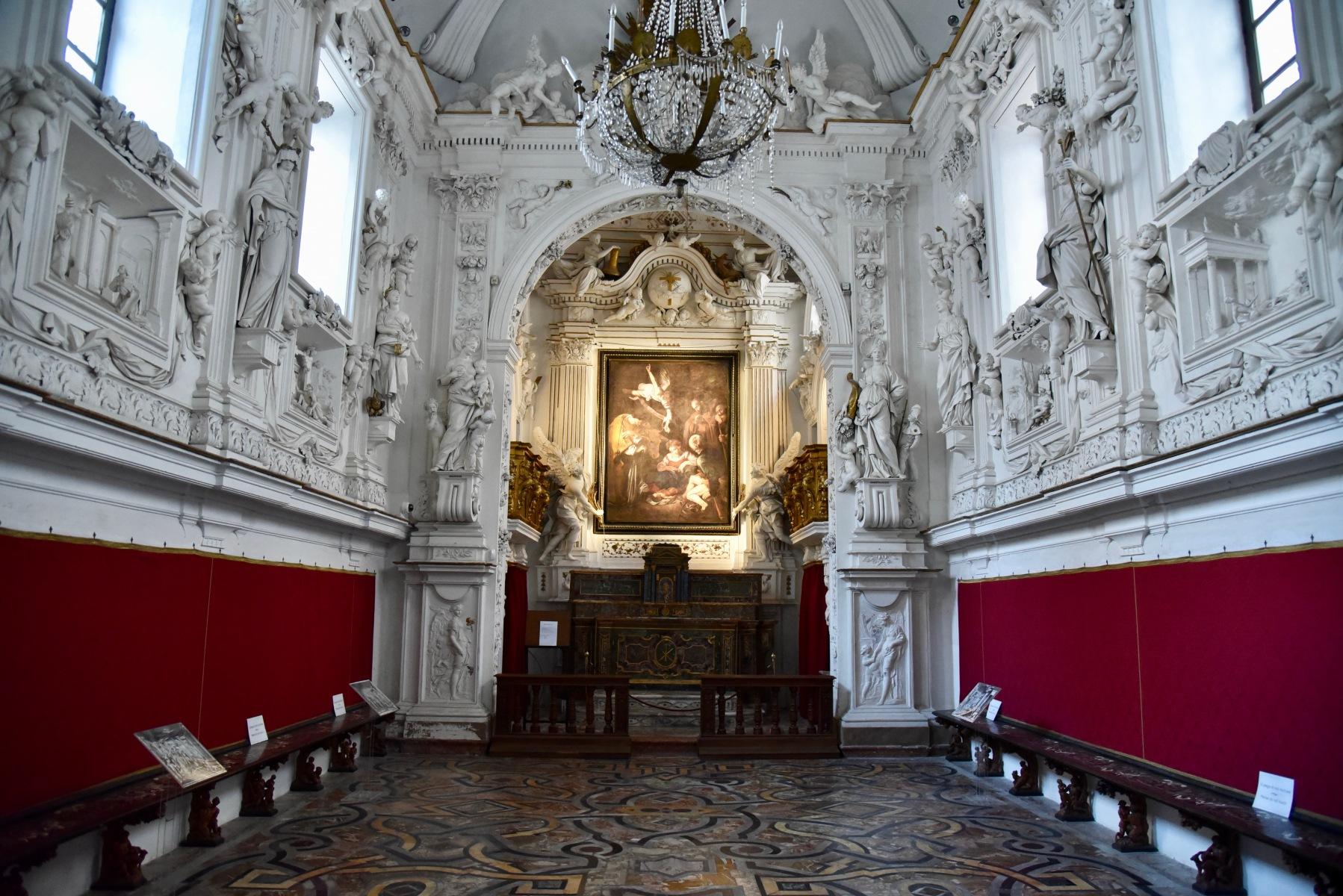 Oratorio-San-Lorenzo-3
