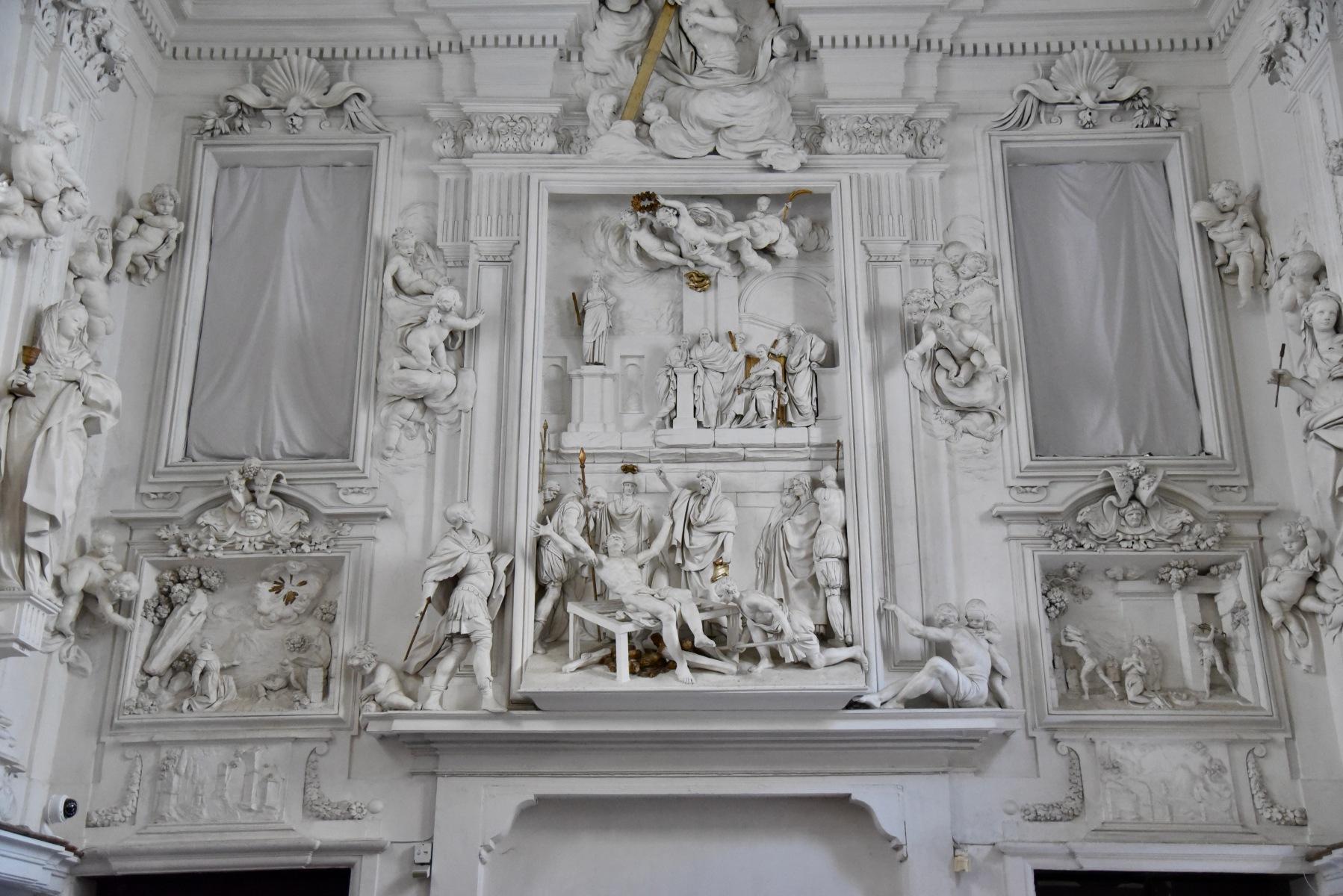 Oratorio-San-Lorenzo-Martirio-di-San-Lorenzo
