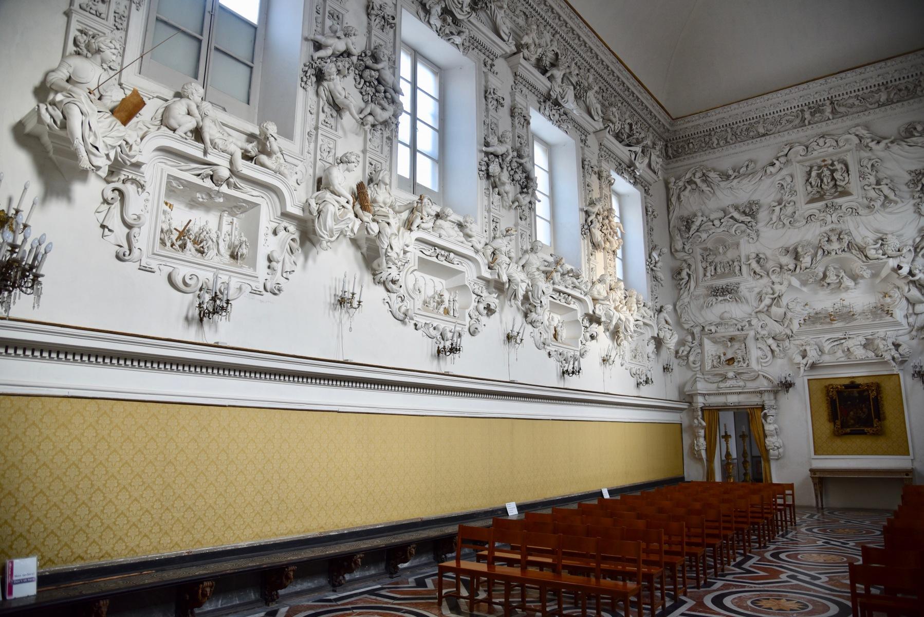 Oratorio-Santa-Cita-parete-con-teatrini-1