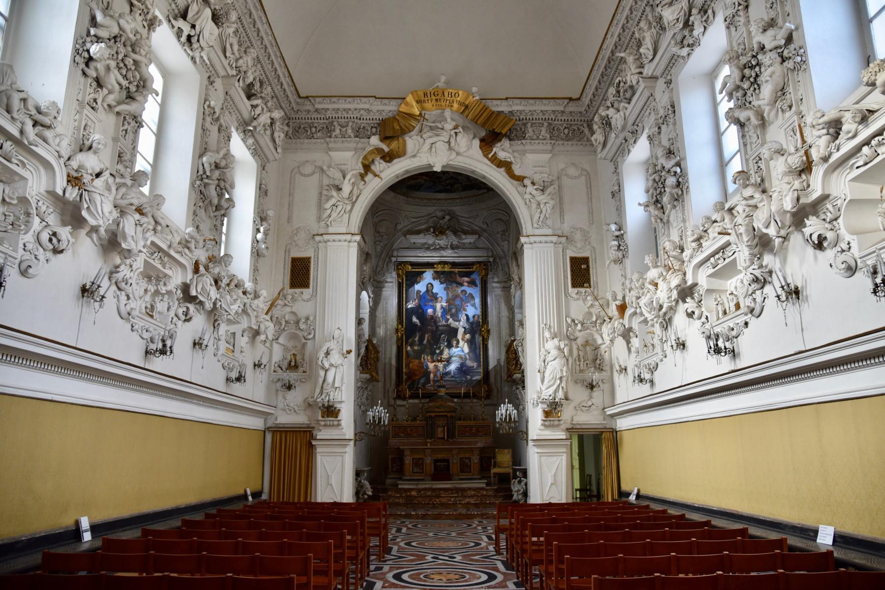 Oratorio-Santa-Cita