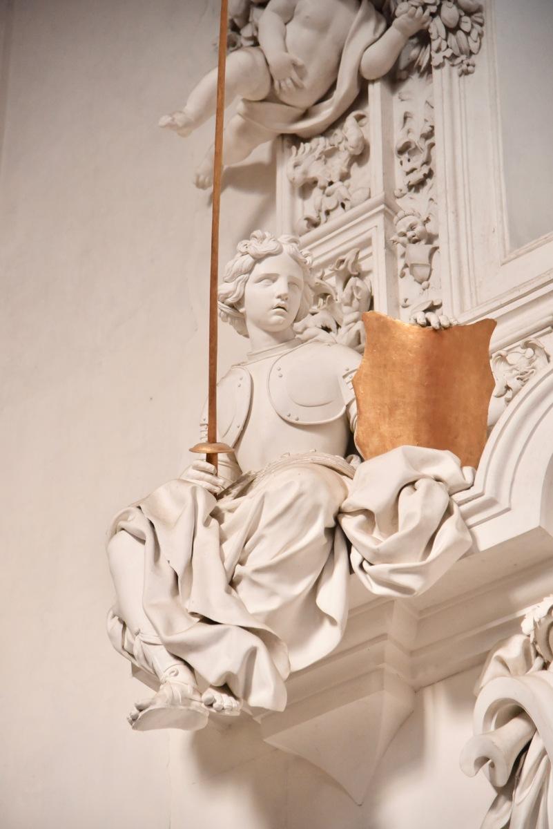 Oratorio-Santa-CitaAllegoria-della-Giuistizia
