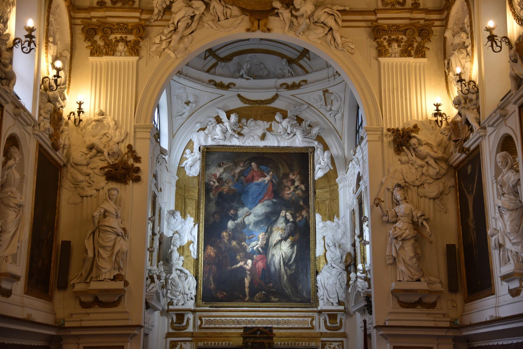 Oratorio-di-San-Domenico-1