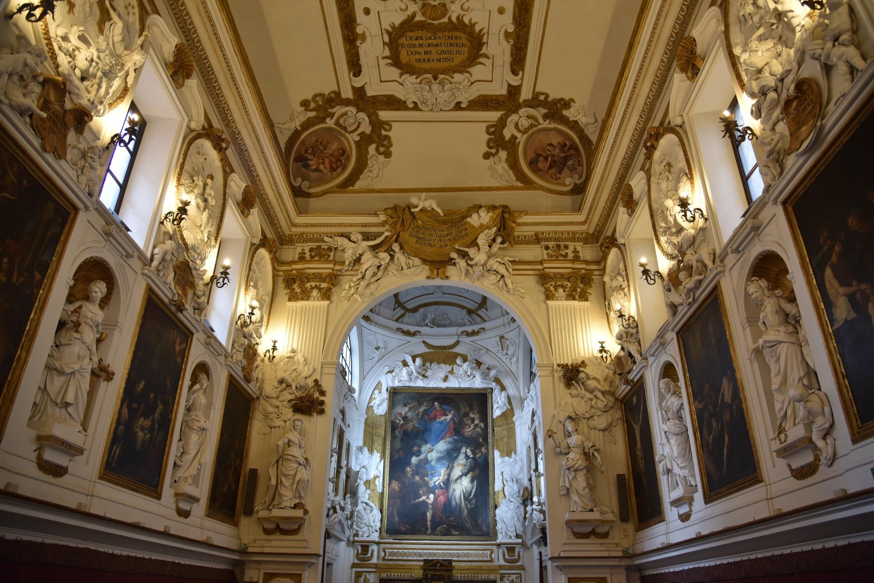 Oratorio-di-San-Domenico-2