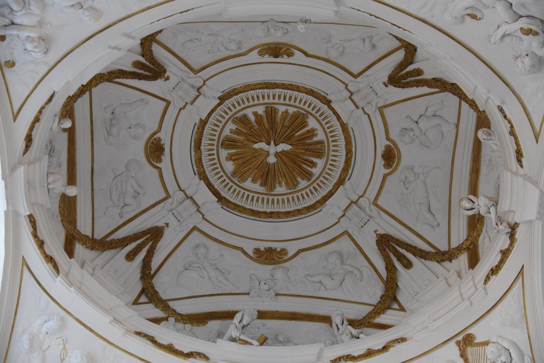 Oratorio-di-San-Domenico-Cupolino