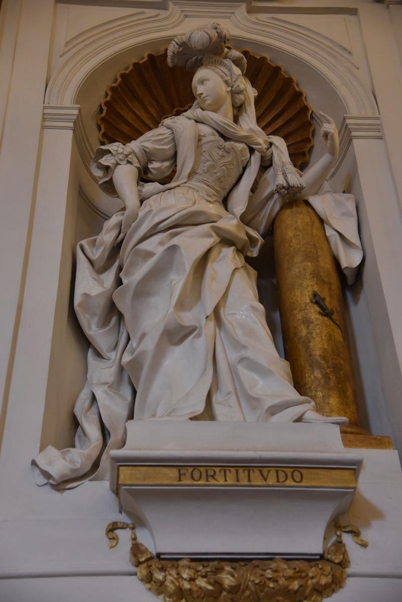 Oratorio-di-San-Domenico-Fortezza