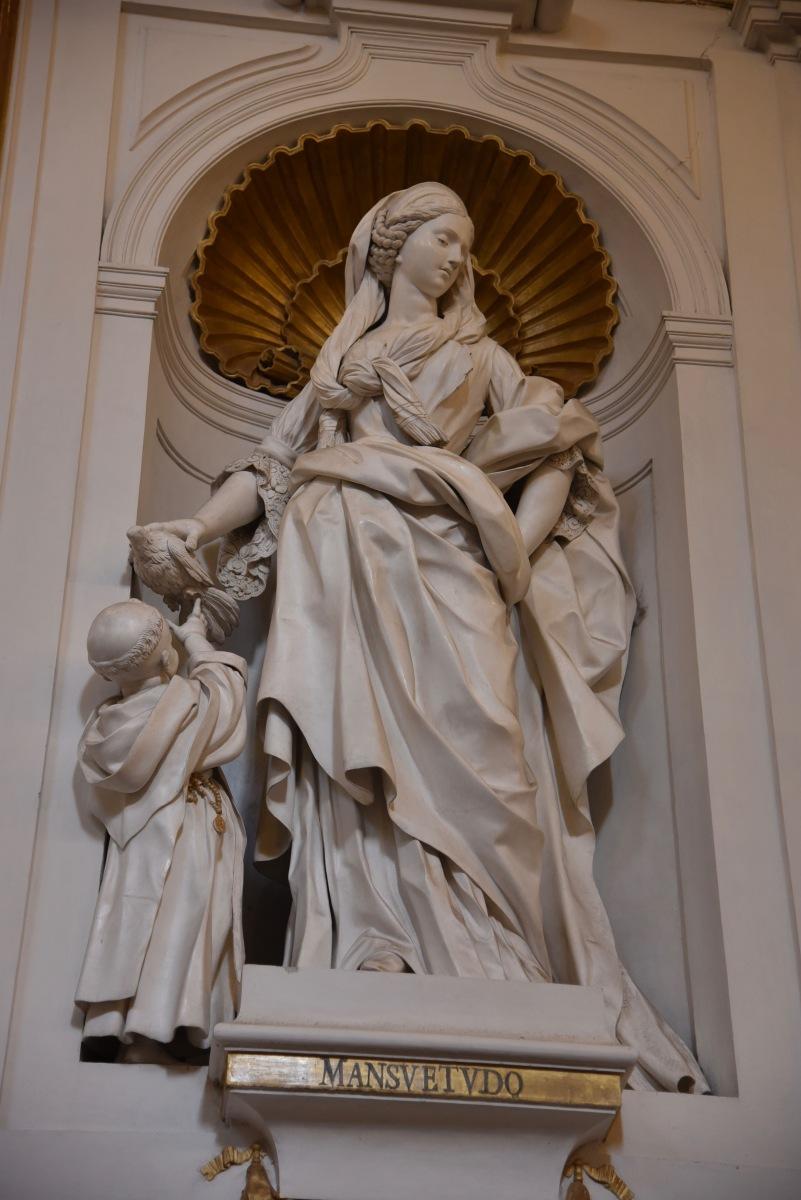 Oratorio-di-San-Domenico-Masuetudine