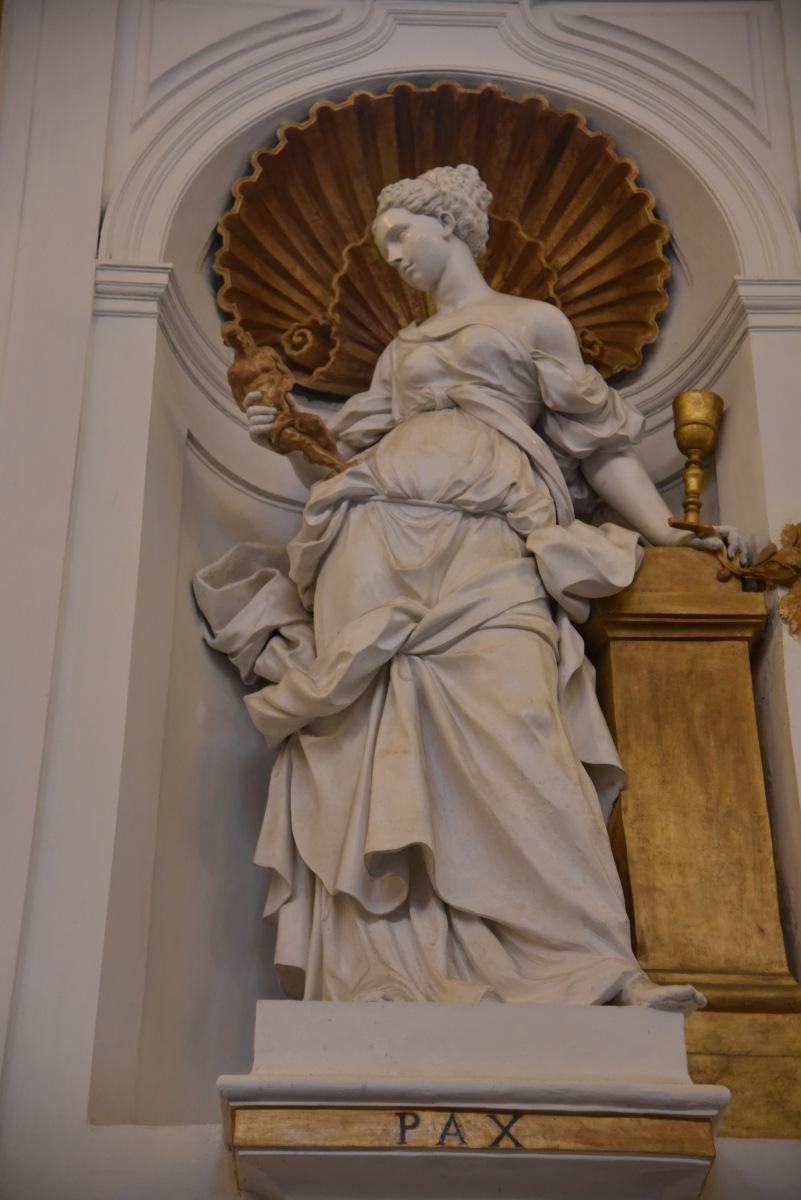Oratorio-di-San-Domenico-Pace