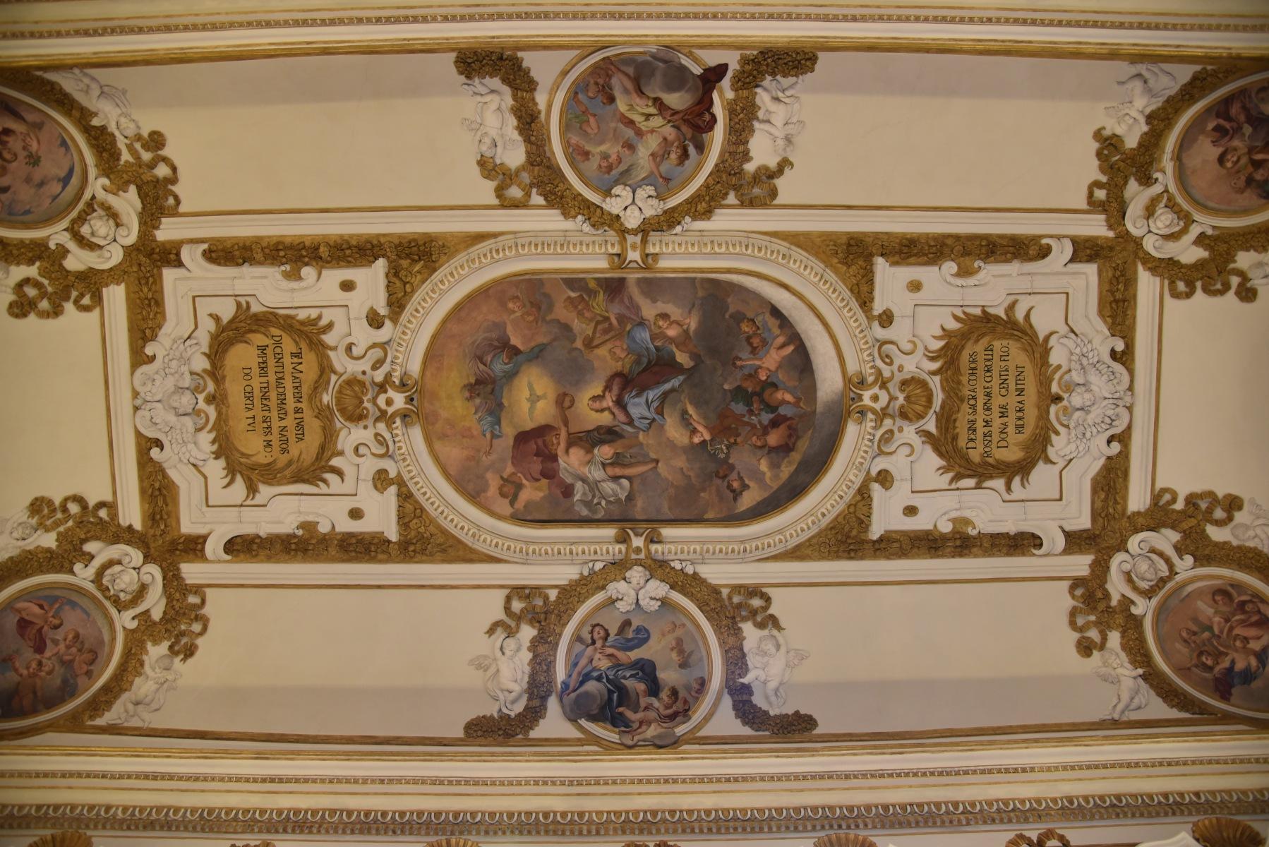 Oratorio-di-San-Domenico-Volta