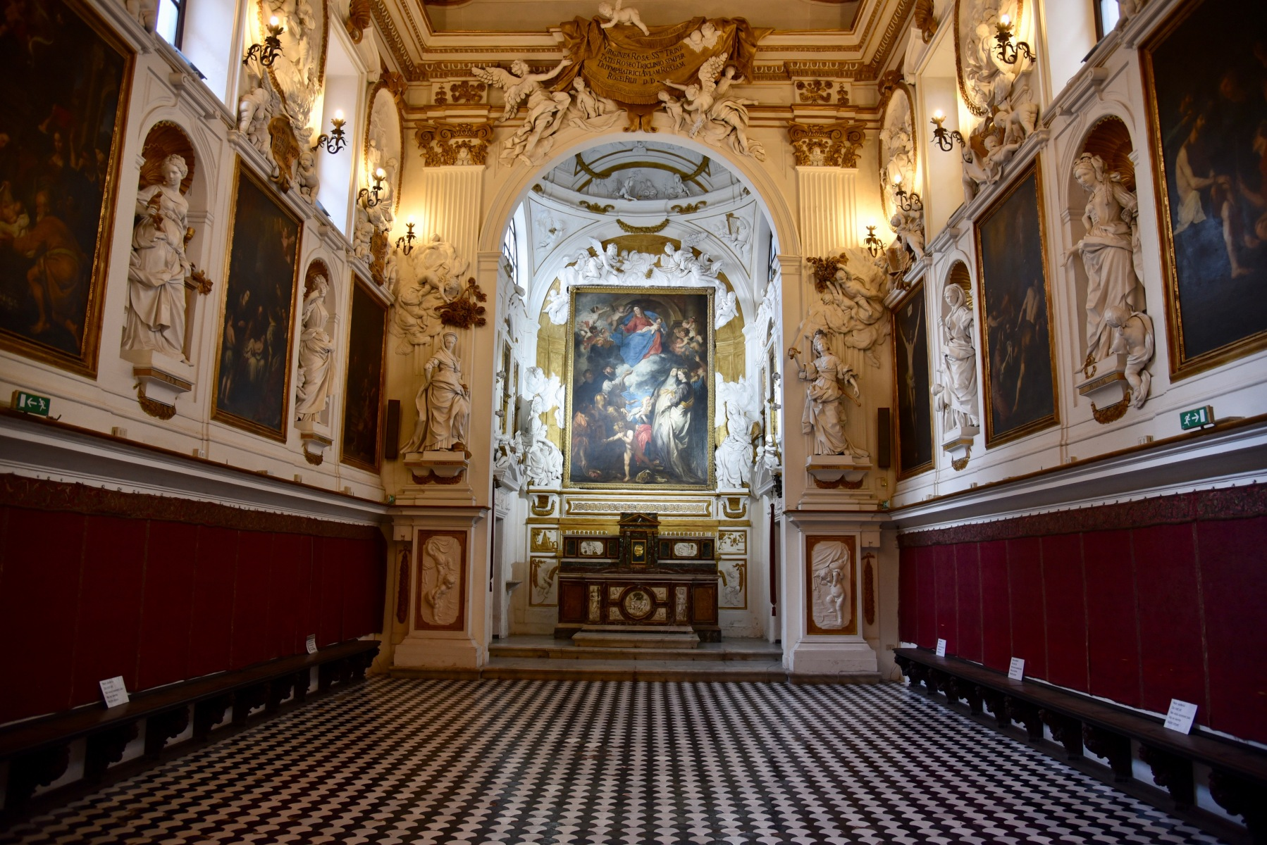 Oratorio-di-San-Domenico