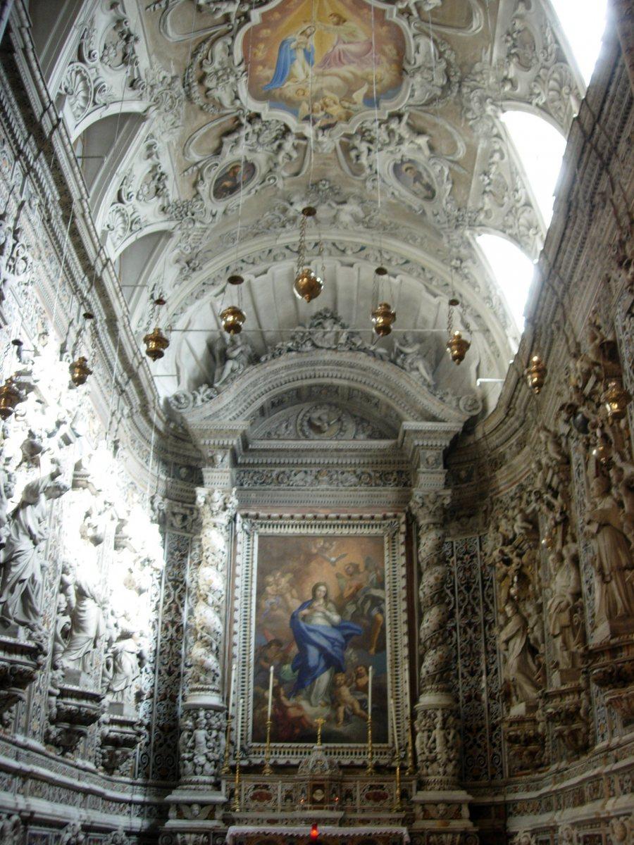 San-Francesco-Assisi-Immacolata