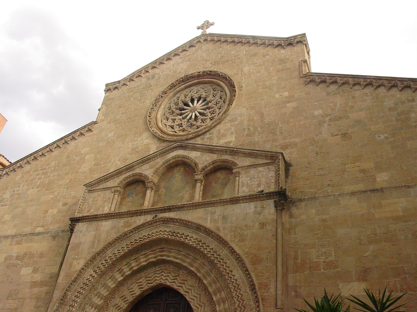 San-Francesco-dAssisi