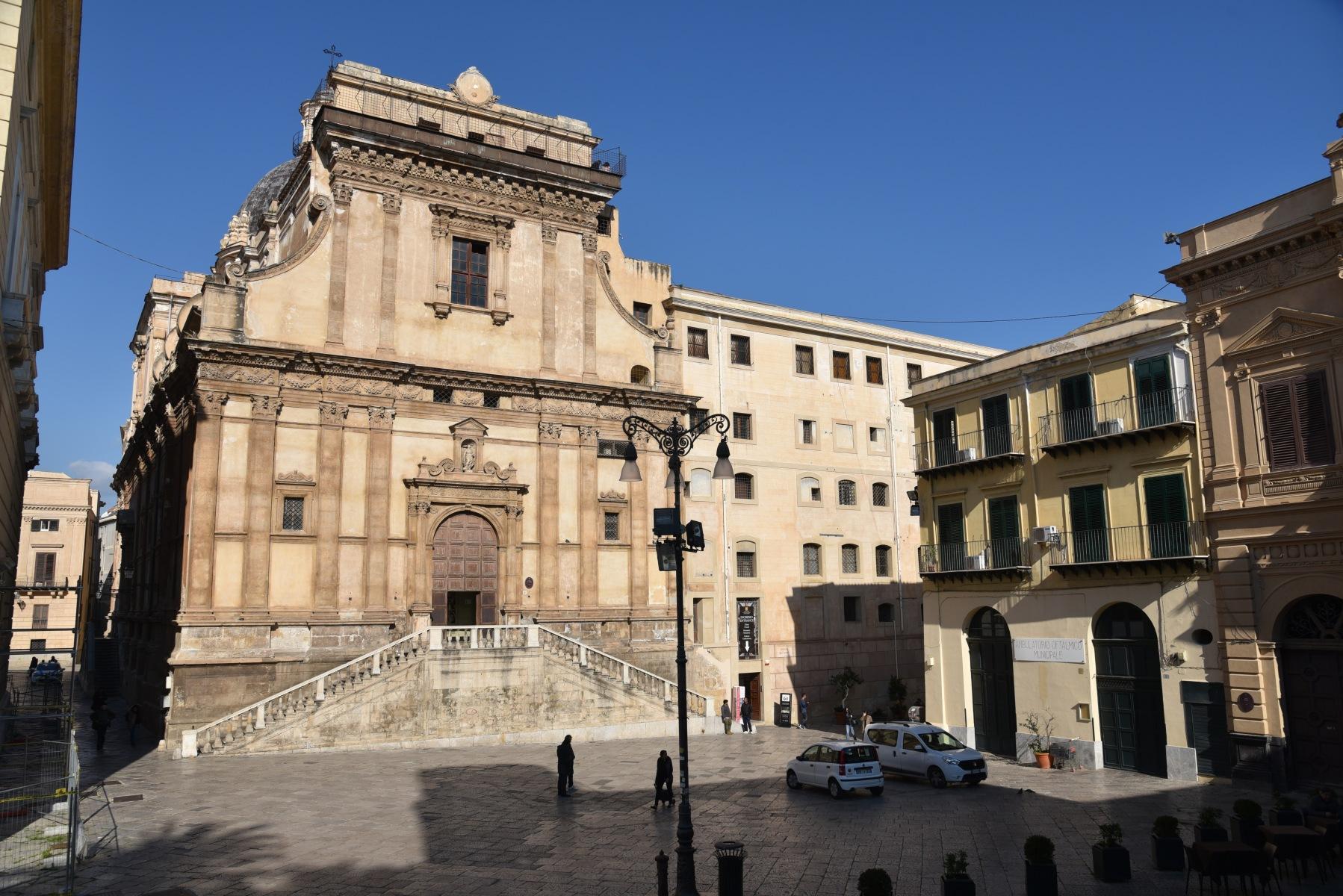 Santa-Caterina-esterno