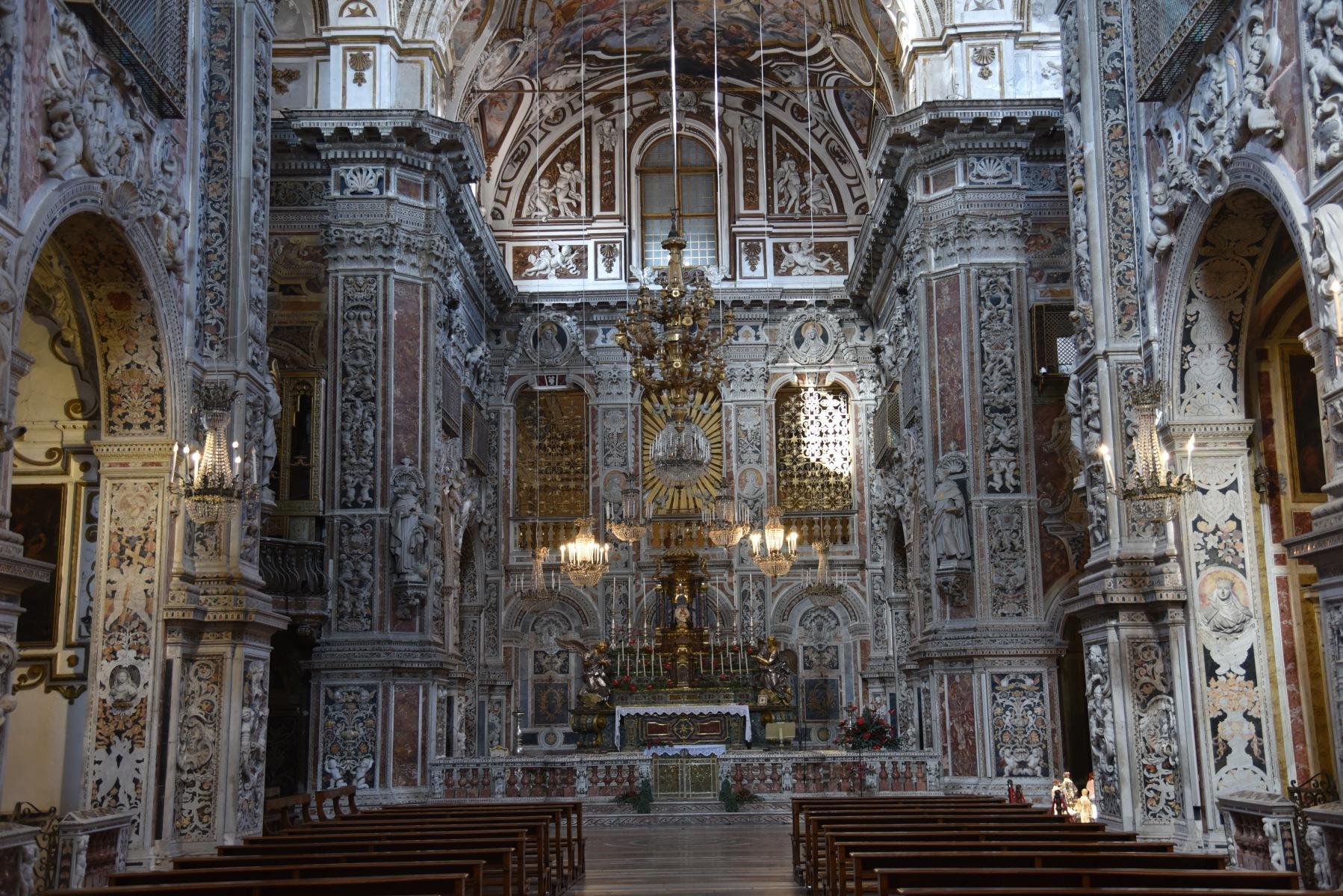 Santa-Caterina-interno