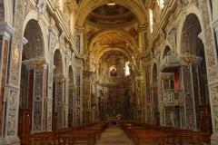 Palermo Barocca