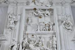 Oratorio-San-Lorenzo-Martirio
