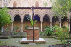 Palermo Ebraica